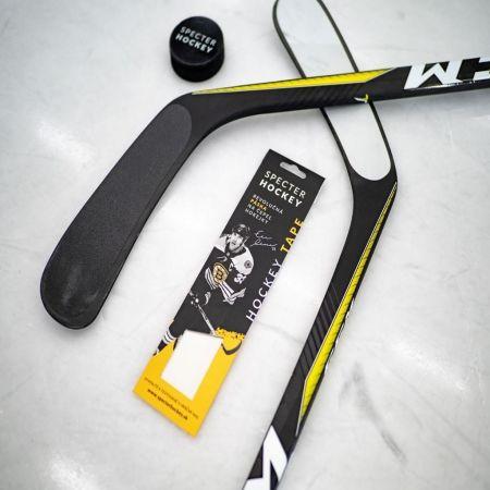 Dětskárevoluční páska na čepel hokejky - Specter HOCKEY TAPE JUNIOR - 6