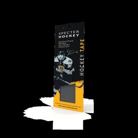 Pánskárevoluční páska na čepel hokejky - Specter HOCKEY TAPE SENIOR - 6