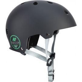 K2 VARSITY HELMET - Helmet