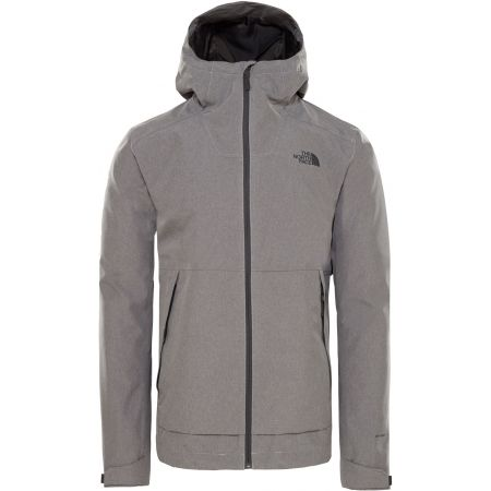 The North Face MILLERTON JACKET M