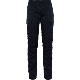 The North Face APHRODITE 2.0 PANT W - Pantaloni damă