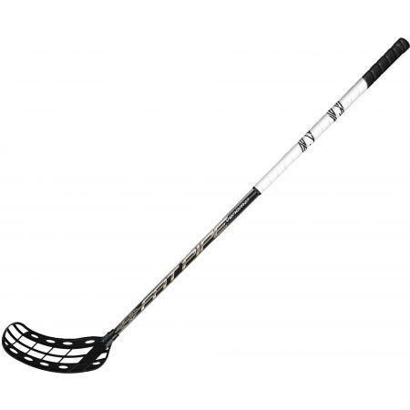Florbalová hokejka - Fat Pipe VENOM 27 - 2