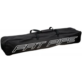 Fat Pipe BIG STICK BAG - Pokrowiec na kij do unihokeja
