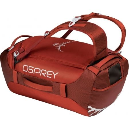 Cestovní taška - Osprey TRANSPORTER 40 - 2