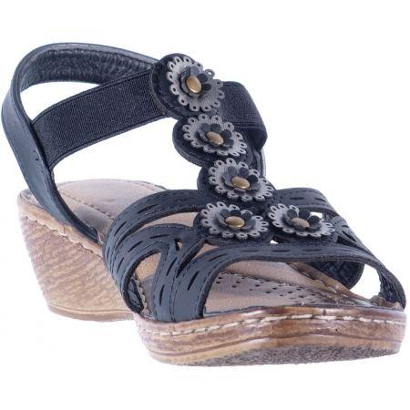 Dámské sandály - Avenue TOREBODA - 4