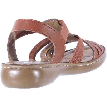 Dámske sandále - Avenue ARNINGE - 6