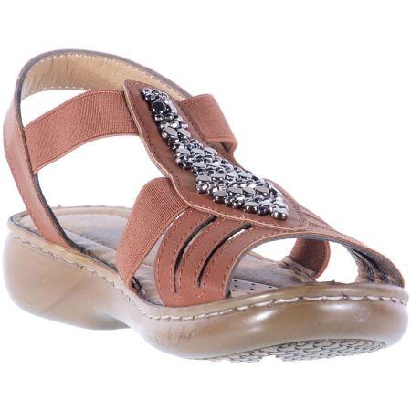 Dámske sandále - Avenue ARNINGE - 4