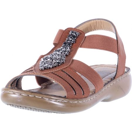 Dámske sandále - Avenue ARNINGE - 3