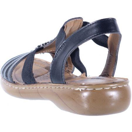 Dámské sandály - Avenue ARNINGE - 5