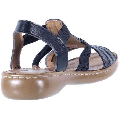 Dámské sandály - Avenue ARNINGE - 6
