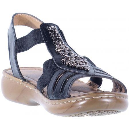 Dámské sandály - Avenue ARNINGE - 4