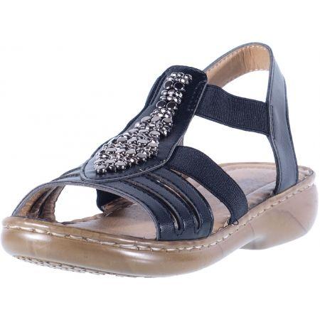 Dámské sandály - Avenue ARNINGE - 3