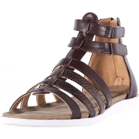 Dámské sandály - Avenue BERGEN - 3