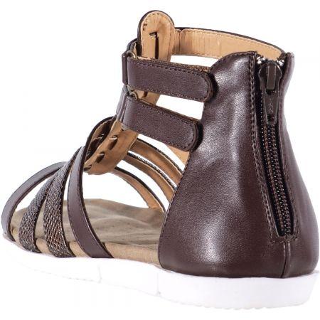 Dámské sandály - Avenue BERGEN - 5