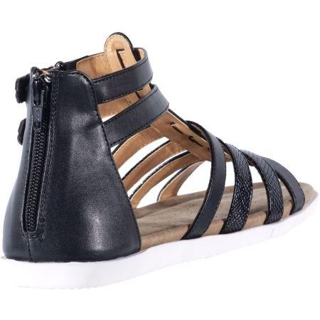 Dámské sandály - Avenue BERGEN - 6