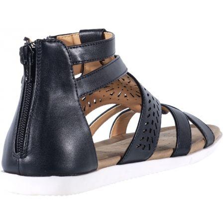 Dámské sandály - Avenue MOSS - 6