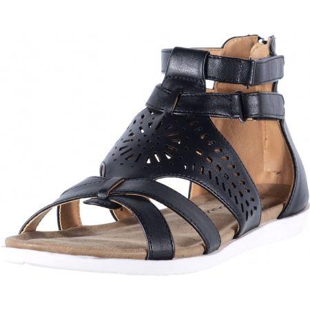 Dámské sandály - Avenue MOSS - 3