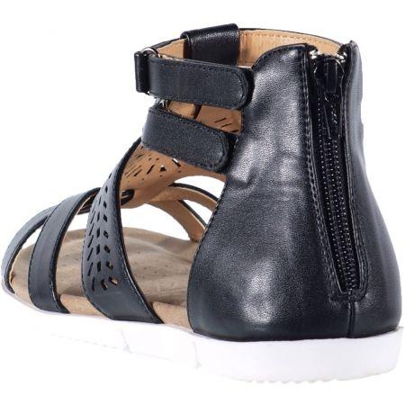 Dámské sandály - Avenue MOSS - 5