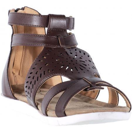 Dámské sandály - Avenue MOSS - 4