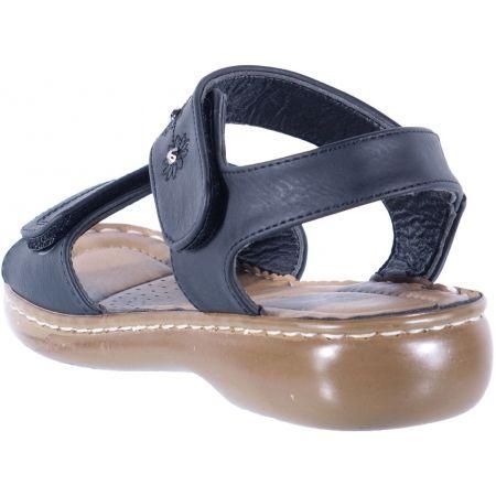 Dámské sandály - Avenue SKARA - 5