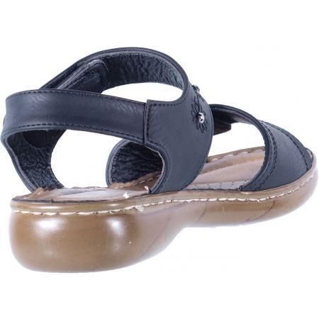 Dámské sandály - Avenue SKARA - 6
