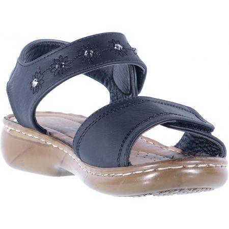 Dámské sandály - Avenue SKARA - 3