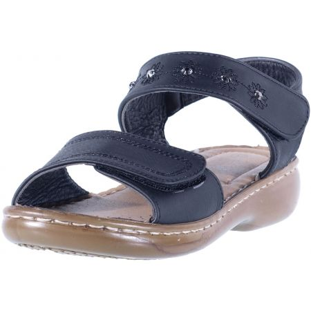 Dámské sandály - Avenue SKARA - 4