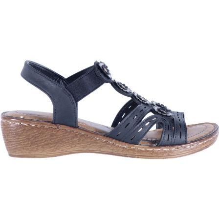Avenue TOREBODA - Women's sandals