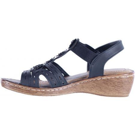 Dámské sandály - Avenue TOREBODA - 2