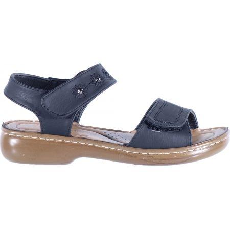 Avenue SKARA - Women's Sandals