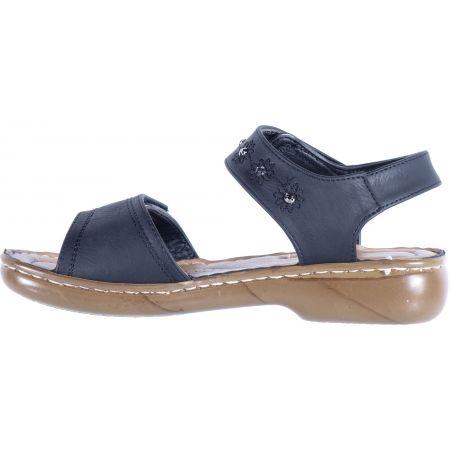 Dámské sandály - Avenue SKARA - 2