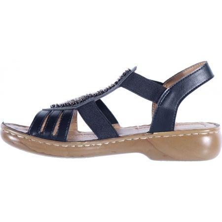 Dámské sandály - Avenue ARNINGE - 2
