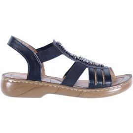 Avenue ARNINGE - Дамски сандали