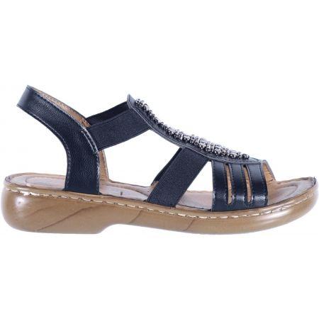 Avenue ARNINGE - Women's sandals