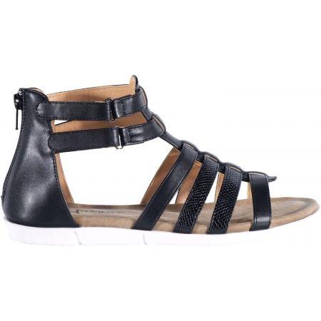 Avenue BERGEN - Dámské sandály
