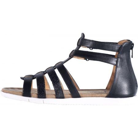 Dámské sandály - Avenue BERGEN - 2
