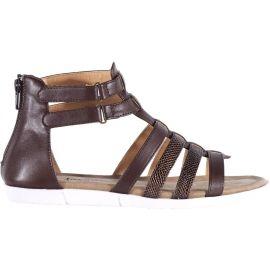 Avenue BERGEN - Sandale damă