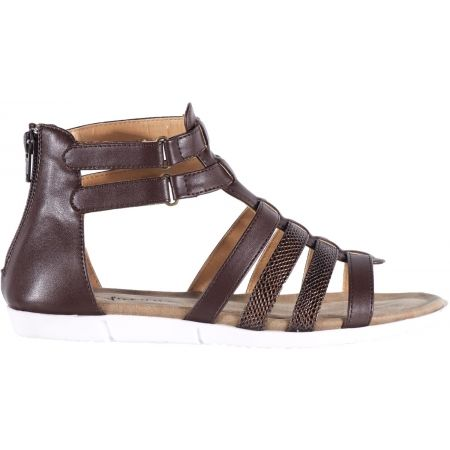 Dámské sandály - Avenue BERGEN - 1