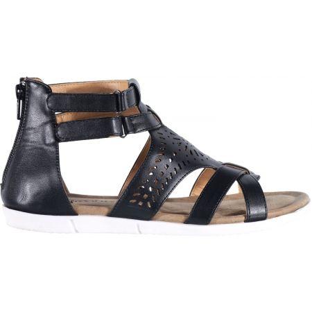 Avenue MOSS - Dámské sandály