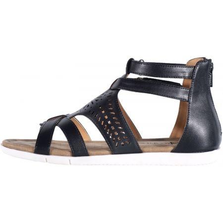 Dámské sandály - Avenue MOSS - 2