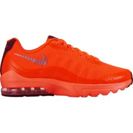 Nike AIR MAX INVIGOR SE - Dámská volnočasová obuv