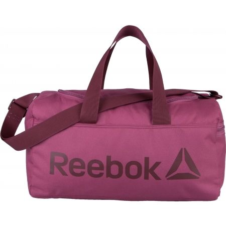 Geantă sport - Reebok ACTIVE CORE SMALL GRIP - 1