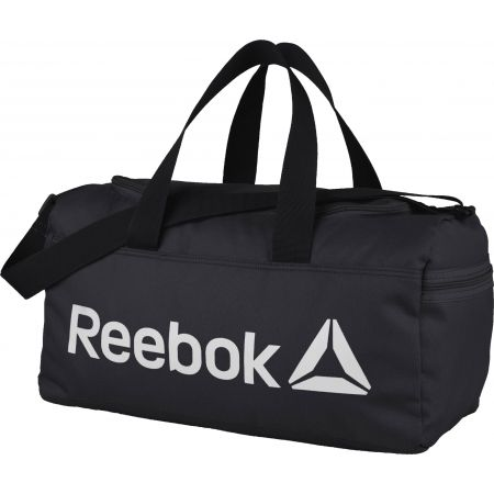 Sportovní taška - Reebok ACTIVE CORE SMALL GRIP - 2