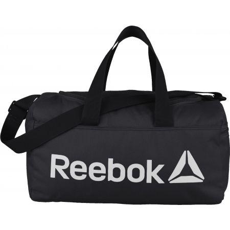 Sportovní taška - Reebok ACTIVE CORE SMALL GRIP - 1