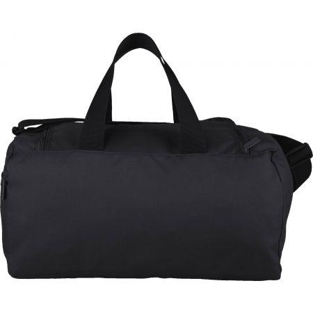 Sportovní taška - Reebok ACTIVE CORE SMALL GRIP - 3