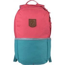 824c2a9f6e Študentské a školské batohy