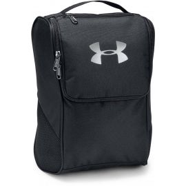 Under Armour SHOE BAG - Pouzdro na boty