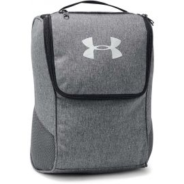 Under Armour SHOE BAG - Púzdro na obuv