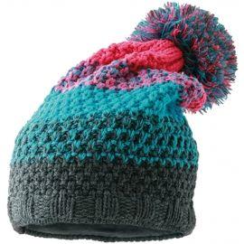 02d2b3f18 Čiapka Starling JASMIN rozjasní každý pochmúrny zimný deň. Podšívka a  prímes vlny .