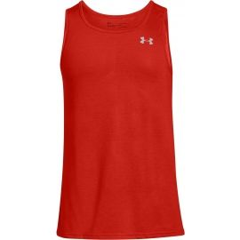 Under Armour THREADBORNE STREAKER SINGLET